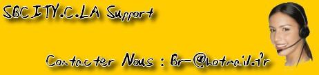 Contact Nous : br-@hotmail.fr
