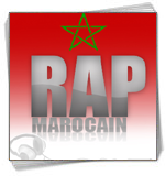 The Best Rap Marocains